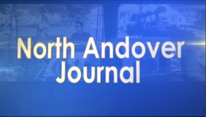 north andover journal