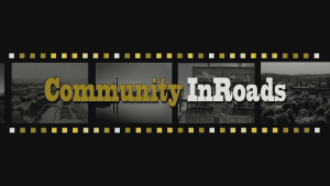 Community InRoads Ep.8 - COVID-19 Resources