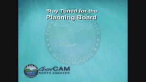 Planning Board - 04.27.2021