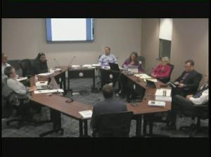 Finance Committee - 11.14.17