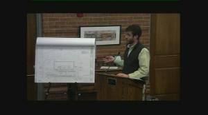 Planning Board - 03.19.19