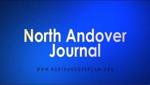The Journal - September (9.30.21)