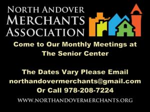 ![CDATA[ Come to Our Monthly Meetings at  The Senior Center    The Dates Vary Please Email ... ]]