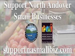 ![CDATA[ Support Small Business  ]]