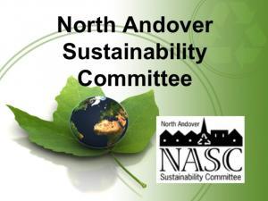 ![CDATA[ Sustainability Comm 1 ]]