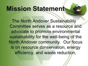 ![CDATA[ Sustainability Comm 2 ]]