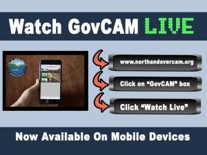 ![CDATA[ govCAM Live ]]