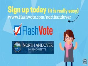 ![CDATA[ Flash Vote ]]