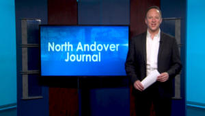 The Journal July 2021 - Episode 1