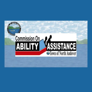 Ability Assistance