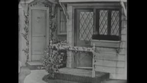 """TV Rewind - Burns & Allen - """"The Property Tax Assessor"""""""
