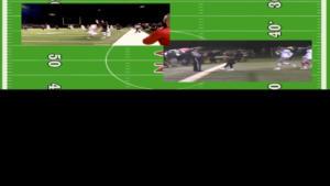 Friday Knight Football vs Beverly - 09.17.2021