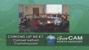 Conservation Commission - 10.13.2021